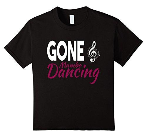 unisex-child-gone-mambo-dancing-dance-workout-t-shirt-6-black