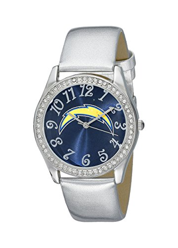 Game Time Women's NFL-GLI-SD