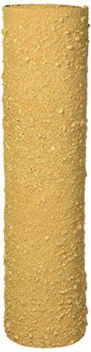 (Exo Terra Sand Mat, 60-Gallon)