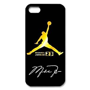 Andre-case Caitin Air Jordan Treasure Design cell phone case covers Cover for Iphone Uv0oEHVUR3i 4 4s