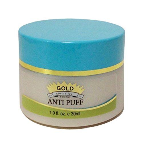 Best Anti Puff Eye Cream - 9