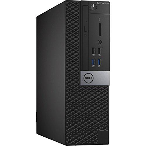 buy Dell OptiPlex 5040 Small Form Factor   Intel Core i7-6700   16 GB DDR3L   256 GB SSD + 500 GB ,low price Dell OptiPlex 5040 Small Form Factor   Intel Core i7-6700   16 GB DDR3L   256 GB SSD + 500 GB , discount Dell OptiPlex 5040 Small Form Factor   Intel Core i7-6700   16 GB DDR3L   256 GB SSD + 500 GB ,  Dell OptiPlex 5040 Small Form Factor   Intel Core i7-6700   16 GB DDR3L   256 GB SSD + 500 GB for sale, Dell OptiPlex 5040 Small Form Factor   Intel Core i7-6700   16 GB DDR3L   256 GB SSD + 500 GB sale,  Dell OptiPlex 5040 Small Form Factor   Intel Core i7-6700   16 GB DDR3L   256 GB SSD + 500 GB review, buy Dell OptiPlex Factor i7 6700 Windows ,low price Dell OptiPlex Factor i7 6700 Windows , discount Dell OptiPlex Factor i7 6700 Windows ,  Dell OptiPlex Factor i7 6700 Windows for sale, Dell OptiPlex Factor i7 6700 Windows sale,  Dell OptiPlex Factor i7 6700 Windows review