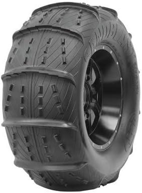 CST Sandblast Rear Tire 32x12-15 15 Paddle for Can-Am Maverick X3 Turbo R 2017-2018