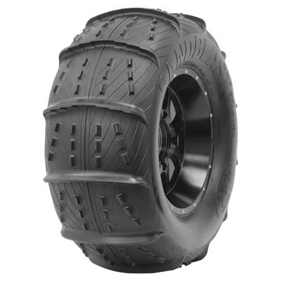 CST Sandblast Rear Tire 28x12-14 (12 Paddle) for Can-Am Maverick 1000 X rs 2013-2014