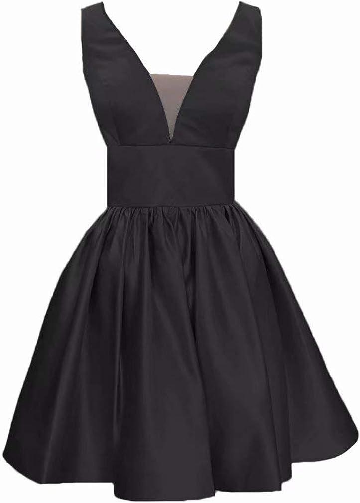 Amazon.com: FTBY Homecoming Dress with
