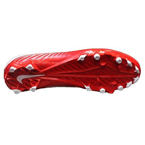 Nike Vapor Speed 2 TD CF Football Cleats (10.5)