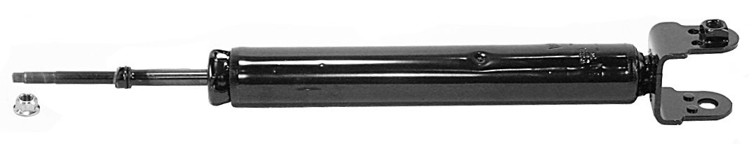 Monroe 5990 OESpectrum Passenger Car Shock Absorber