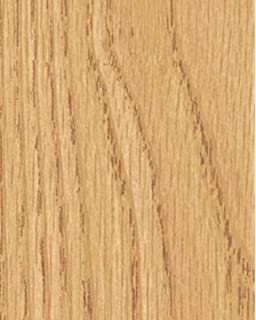 Wilsonart Laminate Flooring if you want a floor for active families that is easy to clean you should see our laminate floor selection we carry a variety of name brand laminate tiles Formica Sheet Laminate 4x8 Natural Oak