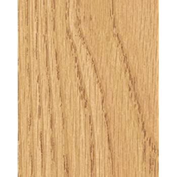 Formica Laminate Flooring formica sheet laminate 4x8 natural oak Formica Sheet Laminate 4x8 Natural Oak
