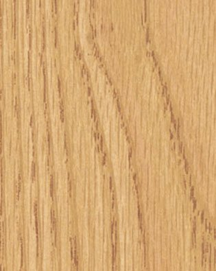 Formica Laminate Flooring butcher block nick before Formica Sheet Laminate 4x8 Natural Oak