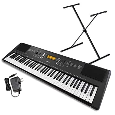yamaha dgx-230 keyboard | Compare Prices on GoSale com