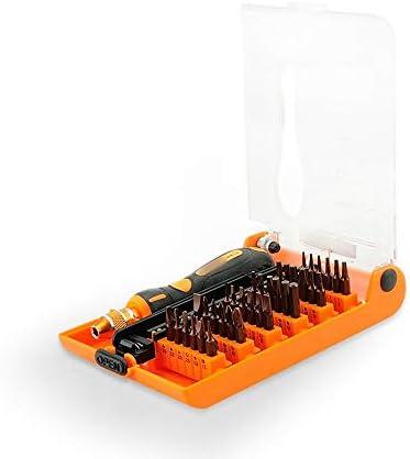 LilyAngel 電話通信修理キットドライバービットセットコンピューターツールキット