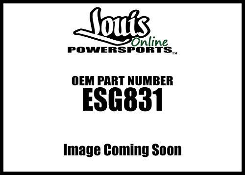 Electrosport Industries Stator - Electrosport Industries ESG831 Stator