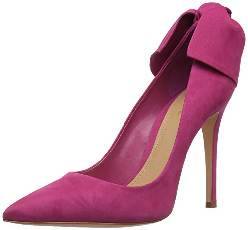 Women's Pump Pink Rose Schutz Blasiana PS6ndT