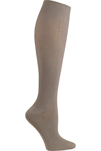 Cherokee Womens Compression Support Socks