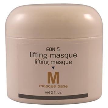 Amazon.com: EON 5 – Levantamiento Masque Proteínas & ...