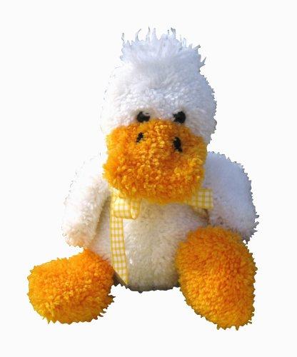 (MCG Textiles Huggables Animal Duck Latch Hook)