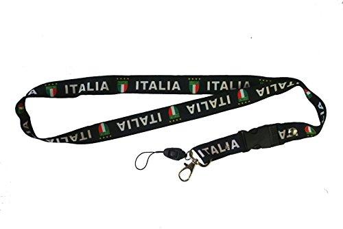 italian lanyard - 2