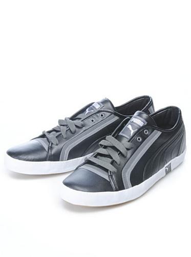 Puma Volley Sneakers Halbschuhe