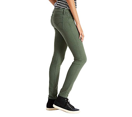 Refined Levi's Thyme Donna Donna Levi's Jeans fITqw4ZFI