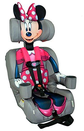Disney Booster Car Seat Malaysia