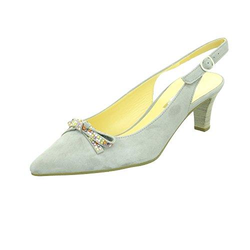 Gabor Zapatos de Vestir Para Mujer