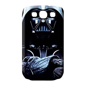 samsung galaxy s3 phone carrying skins Pretty Excellent Cases Covers Protector For phone star wars darth vader