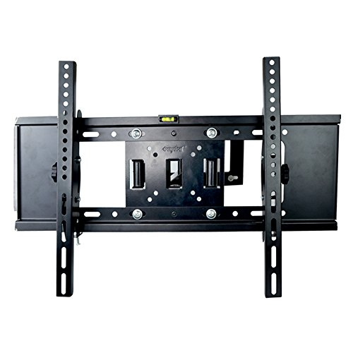 Sunydeal Mounts Tv Wall Mount For Most 30 62 Lcd Led