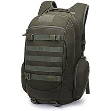 Mardingtop Tactical Backpack, 52cm