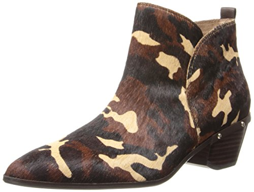 Nina Original Women's Wish-H Boot - Camo - 8 B(M) US
