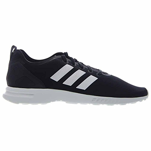 Flux adidas Smooth adidas Flux ZX Flux Black adidas Black Smooth ZX ZX Smooth qwYXfA