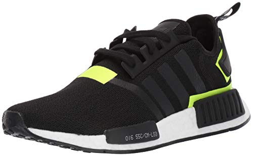 68df31596 adidas Originals Men s NMD R1 Running Shoe