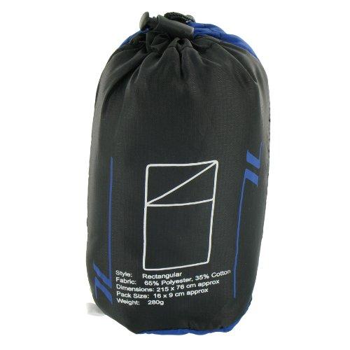 Highlander Envelope - Sábana para saco de dormir SB023R