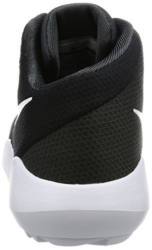 Colores Para Anthracite 882264 White black Varios Mujer Zapatillas Nike qfCXw8
