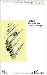 L'infini dans les sciences, l'art et la philosophie