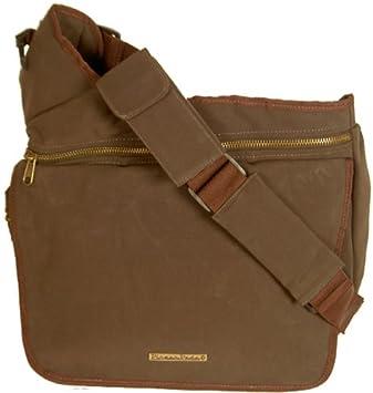 5f1a12bfd651 Amazon.com   Flap Diaper Bag   Diaper Tote Bags   Baby