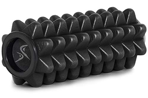ProsourceFit Mini Bullet Sports Medicine Massage Muscle Roll