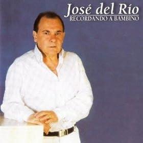 Amazon.com: Procuro olvidarte: José del Río: MP3 Downloads