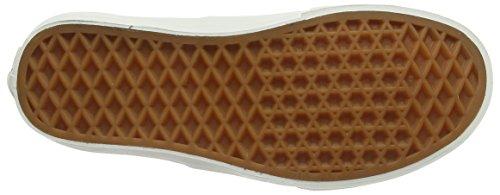 VansAuthentic Decon - Zapatillas Unisex adulto azul - Blue (Scotchgard - Blue Graphite)