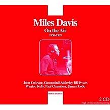 Miles Davis On The Air 1958-1959