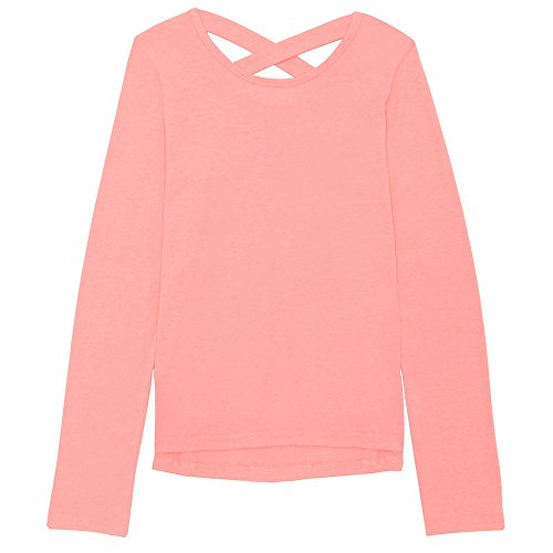 electric pink clothing - 7