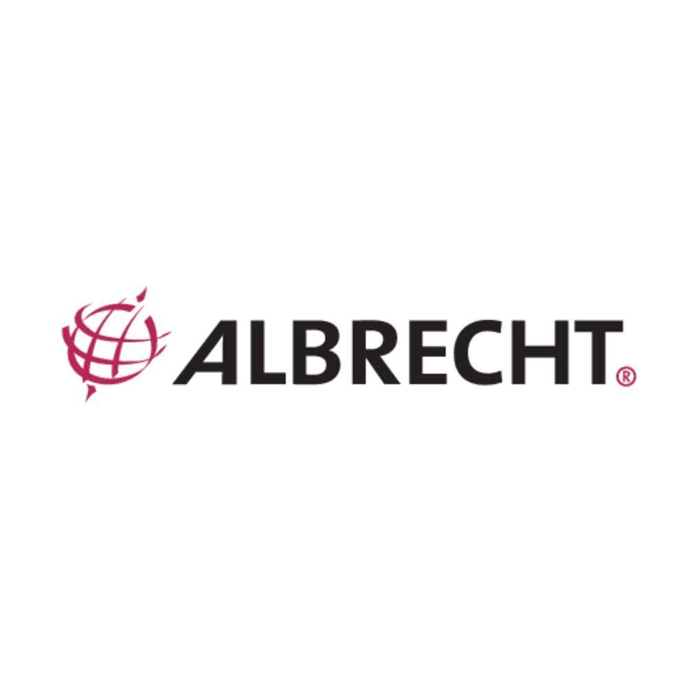 Albrecht BM 150 DV 4m Magnetfu/ß 145mm Kabel f/ür Schmetterlingsantenne