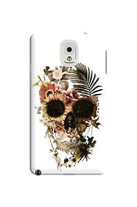 Derricka D. Pearson Popular TPU Durable Case Unique Samsung Galaxy Note3 for galaxy retail package