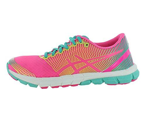 2d3039cd0d11 ASICS Women s Gel-Lyte33-3 Running Shoe
