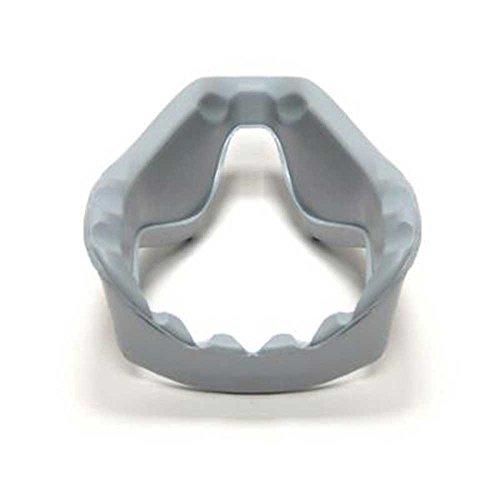 (Flexi Foam Cushion Insert for FlexiFit HC432 Full Face Mask - Extra Large)