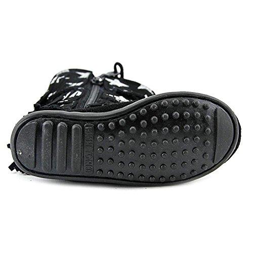 best store to get Sam Edelman Women's Hazel Dress Pump Black Dress Calf Leather Cheapest shopping online cheap online discount with paypal srBydQ
