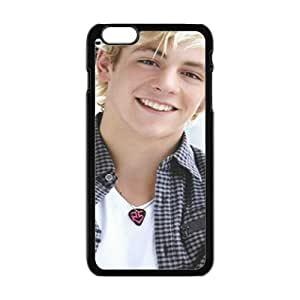 HDSAO Ross Lynch Cell Phone Case for Iphone 6 Plus