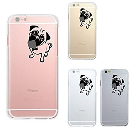 iphone 7 plus case japanese