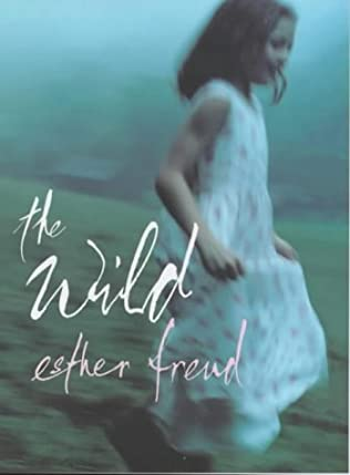 book cover of The Wild
