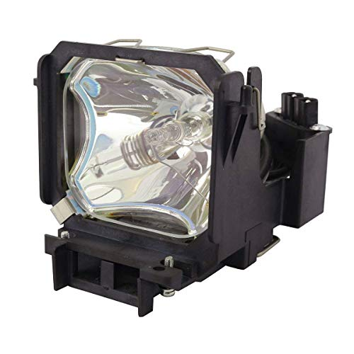 CTLAMP LMP-P260 Projector Replacement Lamp with Housing for SONY Projector